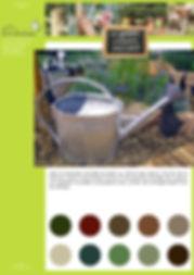 Tandm Design, agence de design spécialisée dans le concept de collection