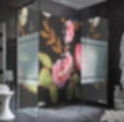 Tandm Design, agence de design spécialisée dans la décoration d'une salle de bain