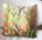 Tandm Design, agence de design spécialisée dans la décoration de coussin
