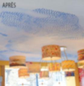 Plafond_tendu,_après.jpg