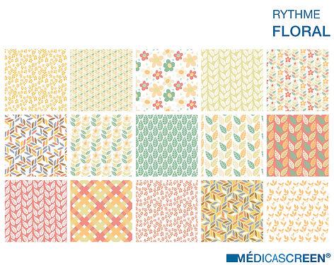 Rythme floral1.jpg