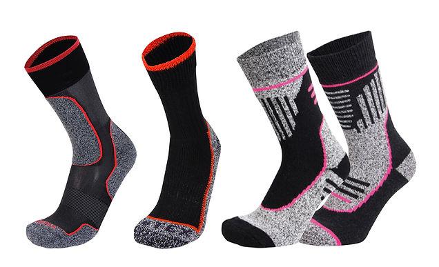 Tandm Design, agence de design spécialisée dans la creation de collection de chaussettes