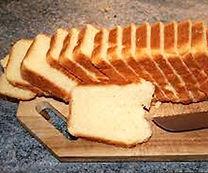 fdg, le Fournil de la Grange, pain de mie maison