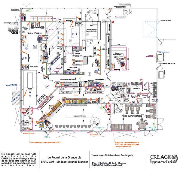 Plans Fournil de la Grange.jpg