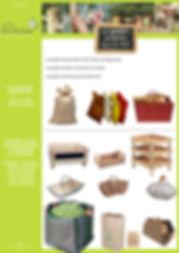 Tandm Design, agence de design spécialisée dans le concept de collection, ici pour la Cordeline