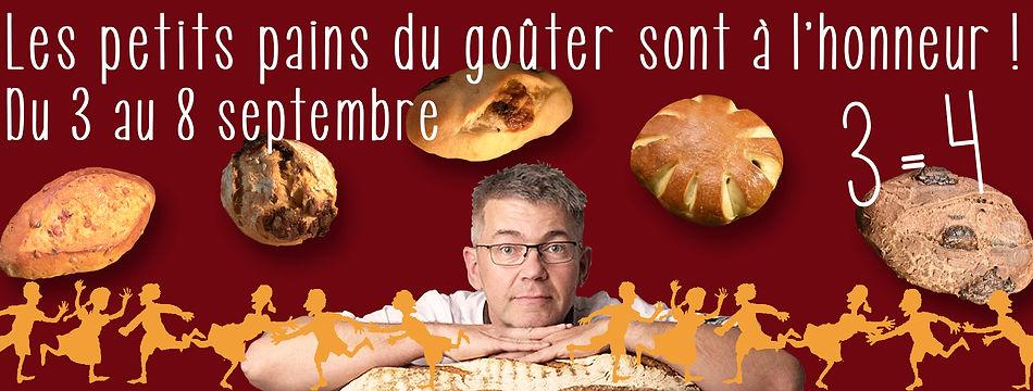 Petits pains du gouter.jpg