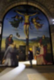 Arche, Sacré-Coeur, montage.jpg