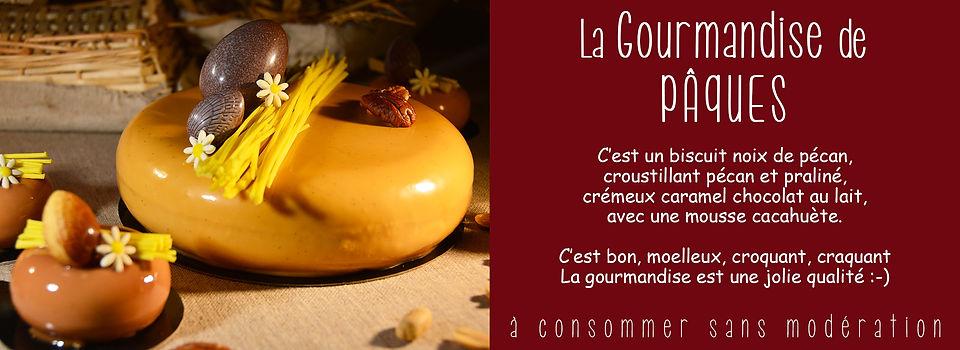 Gourmandise_de_Pâques.jpg