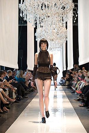Tandm Design, agence de design spécialisée dans la creation de lingerie
