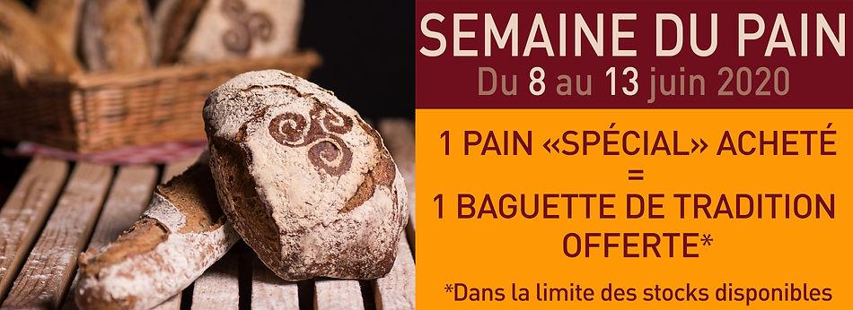 Fête_du_pain_2020.jpg