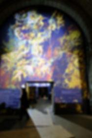 Montage,_arche,_Sacré-Coeur,_Paris.jpg