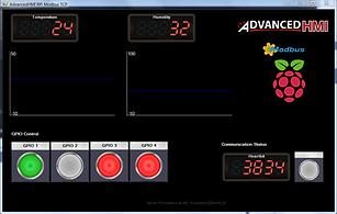 Superb Scada Raspberry Pi Advanced Hmi Gspread Wiring Digital Resources Kookcompassionincorg