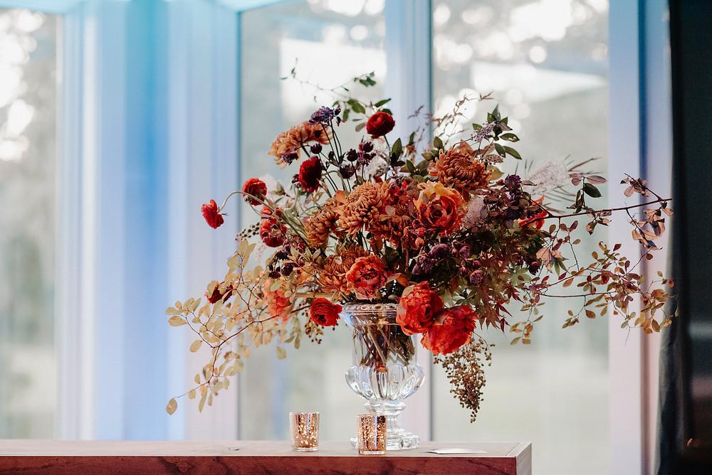wedding venue Beaufort, wedding venue Charleston, wedding, floral, wedding flowers, bouquet
