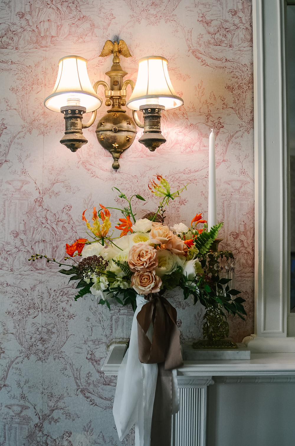 wedding venue Beaufort, wedding venue Charleston, wedding flowers, bouquet, bridal, bridal bouquet