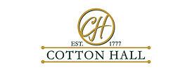 Cotton Hall Final Logo - Events_edited.j