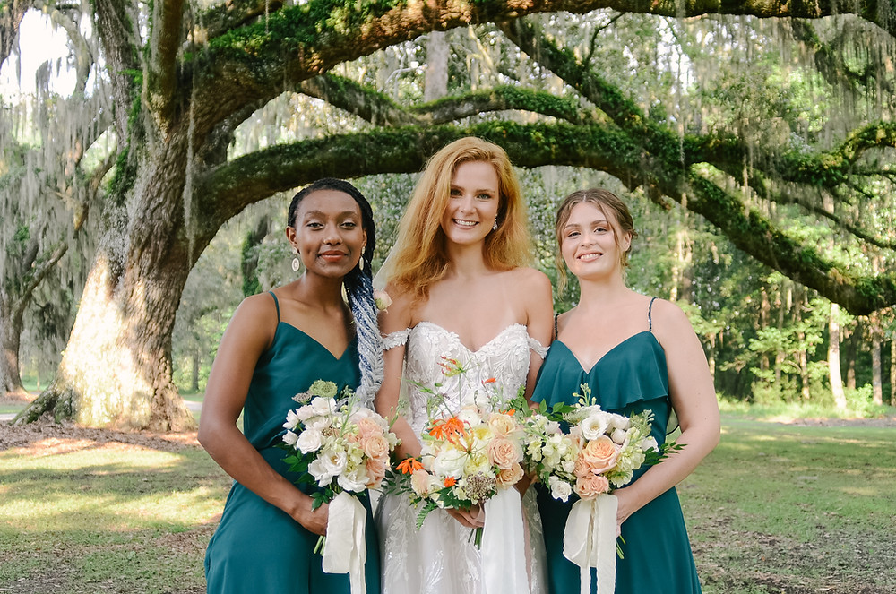 Beaufort Wedding Venue, Charleston Wedding Venue, Wedding Venue in Beaufort, Wedding Venue in Charleston, wedding, South Carolina Wedding Venue, South Carolina Weddings, Weddings in South Carolina