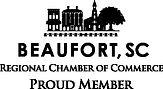 Beaufort Chamber of Commerce