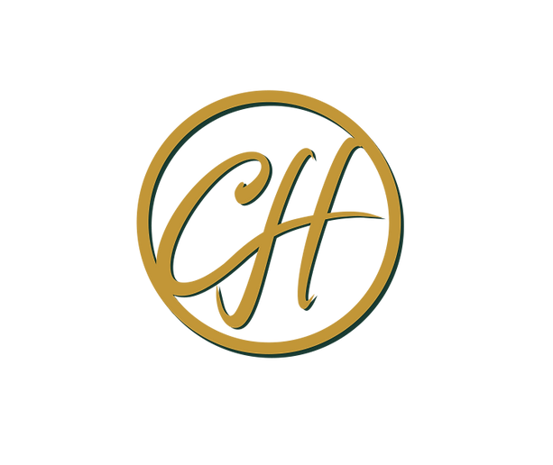 Cotton Hall Final Logo - CH Only.png