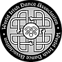 World Irish Dance Association