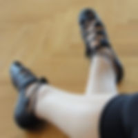 CELTICA Irish Dance Academy | Irish Dance Ingolstadt