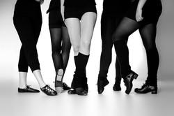 CELTICA Irish Dance Academy