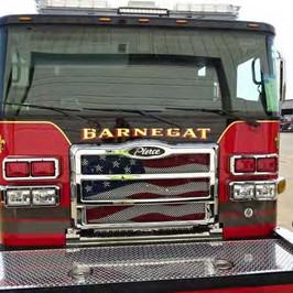 Barnegat NJ 35593 21-06-26LAST_Page_33_I