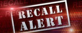 Kidde recalls 40 Mil Fire Extinguishers