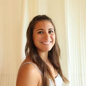 Gabriella Blanquiz