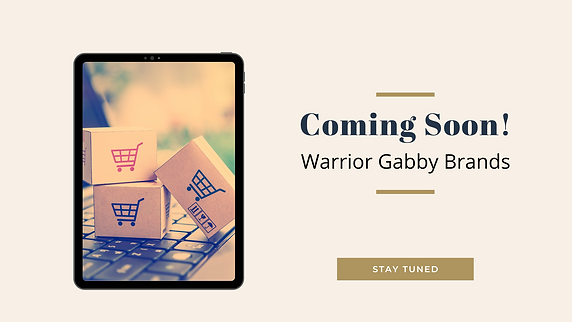 warrior gabby coming soon.png