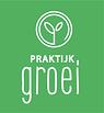 Logo RGB omgekeerde kleuren.png