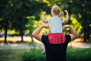 Vader en dochter spieren.jpg