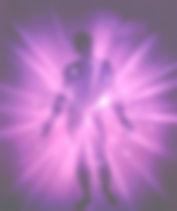 Aura_de_flamme_violette-252x300_edited.j