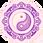 9447227-vecteur-oriental-yin-yang-symbol