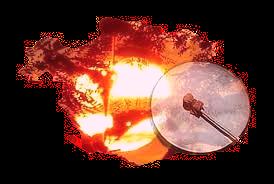 Le chamanisme, une médecine ancestrale