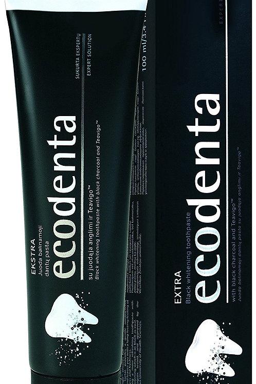 Ecodenta Toothpaste 100 ml