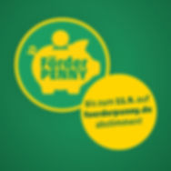 04_Förderpenny_Voting_Logo_mit_Aufruf.j
