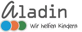 Logo_ALA_klein.jpg