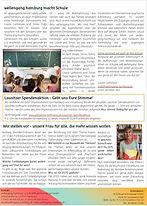 newsletter_sommer2.JPG