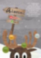 Weihnachtskarte_2018_PK_klein.jpg