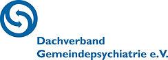 DGP_Logo_CMYK_300dpi.jpg