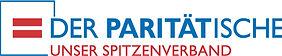 Logo_mitglied_4c_Paritaet.jpg