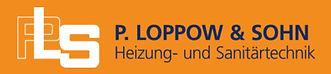 logo-loppow.JPG