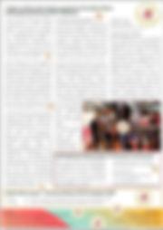 19-12_newsletter2.JPG