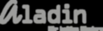 Aladin_Logo_2014_1C_white.png