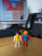 20-04-07_Elke und Susanne.jpg