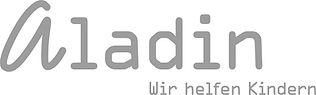 Aladin_Logo_internet_k.jpg