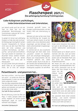 Newsletter_erste Seite.JPG