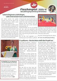 20-09_Flaschenpost_S1.JPG