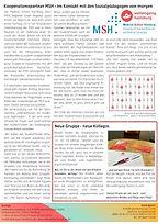 Newsletter_zweite Seite.JPG