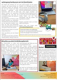 21-06_flaschnepost_S2.JPG
